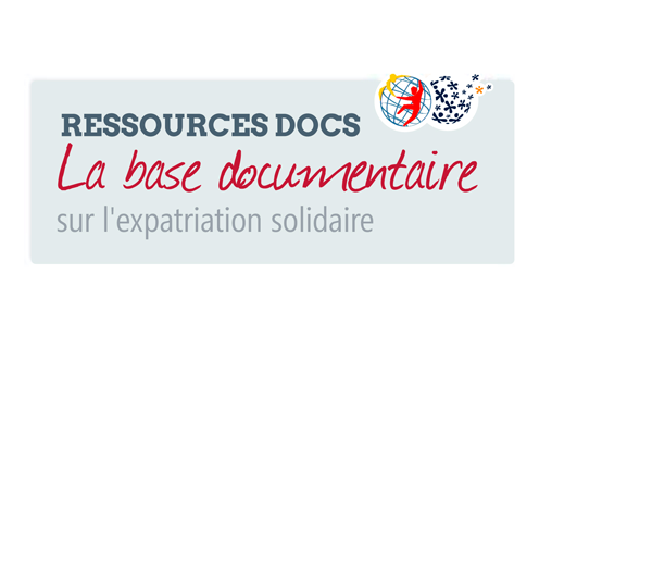 RESSOURCES DOCS