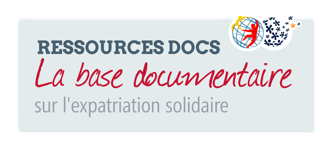 www.ressources-volontariat.org