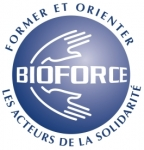BIOFORCE Institut Bioforce Developpement