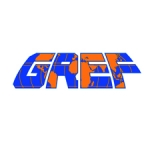 GREF Groupement des Educateurs sans Frontieres