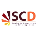 SCD Service de Cooperation au Developpement